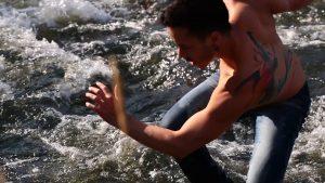1 - eldon great river