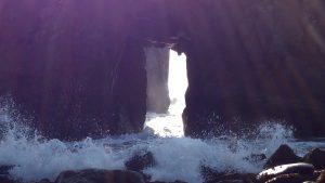 7. portal 4